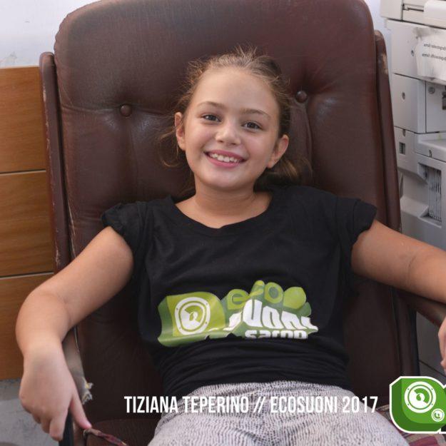 Tiziana_Teperino Ecosuoni 2017