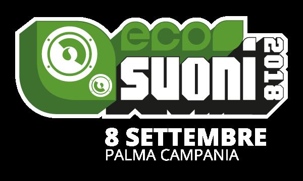 Ecosuoni 2018 | L'Ecologia Che Suona